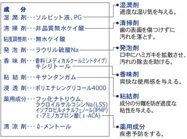 WS000581.JPG