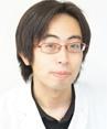 麻酔科稲村 吉高先生.JPG