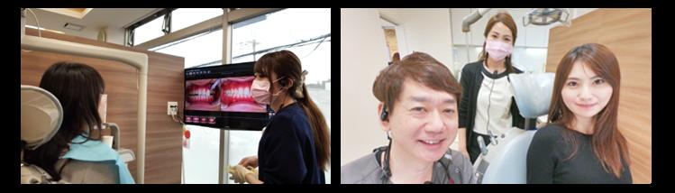 南大阪では当院のみTHPの治療が可能です